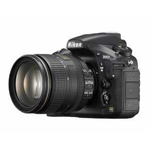 ニコン D810 デジタル一眼カメラ 24-120 VRレンズキット
