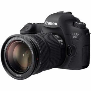 キヤノン EOS6D24105ISSTMLK デジタル一眼カメラ「EOS 6D」EF24-105 IS STMレンズキット