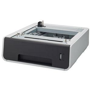 ブラザー 増設記録紙トレイ LT-320CL