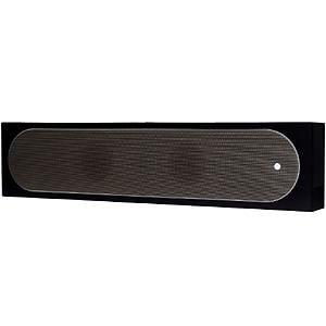 モニターオーディオ スピーカー ハイグロスブラック RADIUS-SERIES225-HGBK