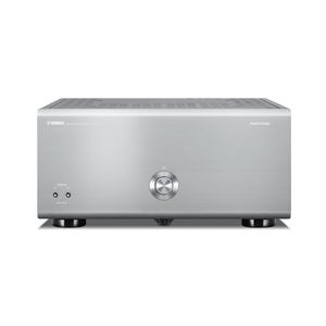 YAMAHA パワーアンプ MX-A5000H