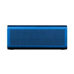 ブラヴェン Bluetoothワイヤレススピーカー ブルー B710UBA