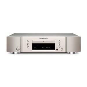MARANTZ CDプレーヤー CD5005/FN