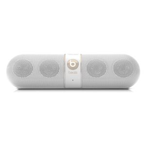 Beats by Dr. Dre Bluetooth対応アクティブスピーカー 「Pill 2.0 Speaker」 ゴールド BT SP PILLBT V2GL