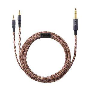 ソニー MDR-Z7専用着脱ケーブル(3.0m 標準プラグ) MUC-B30UM1
