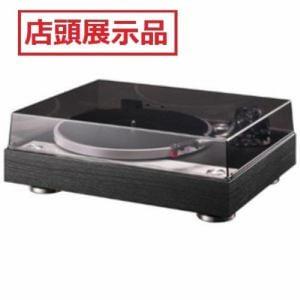 オンキヨー(ONKYO) マニュアルレコードプレーヤー CP-1050(D)