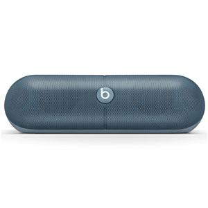 BEATS BY DR.DRE(ビーツ バイ ドクタードレ) Beats Pill XL Speaker ワイヤレススピーカー Metallic Sky MHC