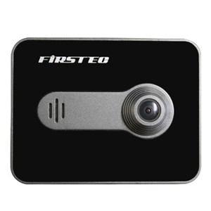 FIRSTCOM(ファーストコム) 2.7型モニター付きドライブレコーダー FT-DR ZERO Plus