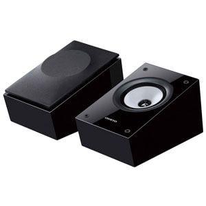 オンキヨー Dolby Atmosイネーブルドスピーカー(ペア) D-309H-B
