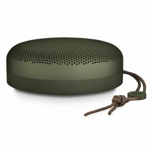 B&O PLAY BeoPlay A1 Green Bluetoothスピーカー グリーン