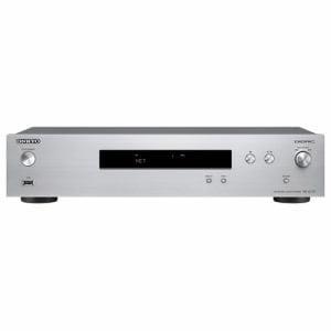 オンキヨー NS-6170-S 【ハイレゾ音源対応】 ネットワークオーディオプレーヤー