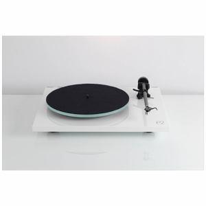 REGA(レガ) PLANAR2-WHITE/60HZ アナログプレーヤー ホワイト 60Hz用