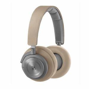 B&O PLAY(バング&オルフセン) BEOPLAY-H9-ARGILLAGREY ワイヤレスヘッドフォン 「Beoplay H9」 アルジラグレイ