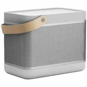 B&O PLAY(バング&オルフセン) BEOLIT17NATURAL Bluetooth対応防塵防滴スピーカー(ナチュラル)