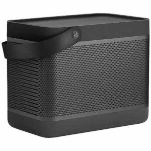 B&O PLAY(バング&オルフセン) BEOLIT17STONEGREY Bluetooth対応防塵防滴スピーカー(ストーングレー)