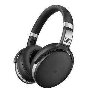 ゼンハイザー HD-4.50-BTNC Bluetooth密閉型ワイヤレスヘッドフォン