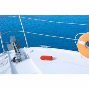 ソニー SRS-XB20-R Bluetooth対応 ワイヤレスポータブルスピーカー オレンジレッド