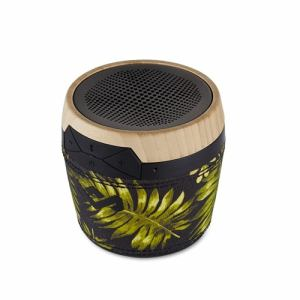 House of Marley EM-CHANT-MINI-PM Bluetoothスピーカー パーム