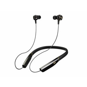 JVCケンウッド HA-FX99XBT 【ハイレゾ音源対応】 ワイヤレスステレオヘッドセット