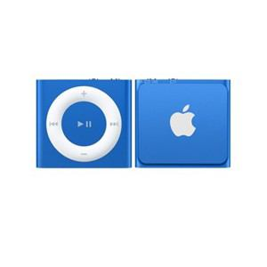 アップル(Apple) MKME2J/A iPod shuffle 2GB ブルー