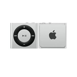 アップル(Apple) MKMG2J/A iPod shuffle 2GB シルバー