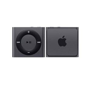 アップル(Apple) MKMJ2J/A iPod shuffle 2GB スペースグレイ
