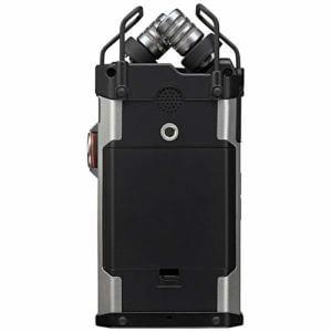 タスカム DR-44WLVER2-J リニアPCMレコーダー
