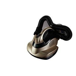 CAVマーケティング EP880HCG UVお布団クリーナー アトケア シャンパンゴールド