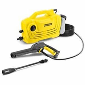 ケルヒャー 1.600-977.0 K2 高圧洗浄機 クラシックプラスカーキット K2CPC