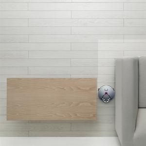 ダイソン 「Dyson 360 eye」 ロボット掃除機(ニッケル/フューシャ) RB01NF