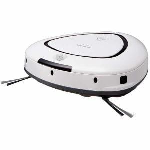 パナソニック MC-RS20-W ロボット掃除機 「RULO(ルーロ)」 ホワイト