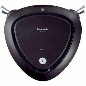 パナソニック MC-RS300-K ロボット掃除機 「RULO(ルーロ)」 ブラック