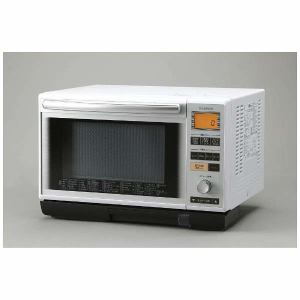 アイリスオーヤマ MS-FS1 スチームオーブン(24L)
