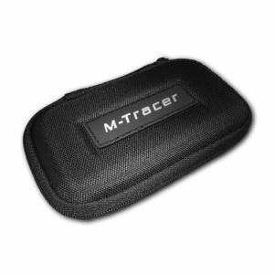 エプソン M-Tracer用ケース MTGCC01