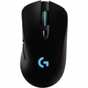 ロジクール G703 ワイヤレスゲーミングマウス 「LIGHTSPEED」