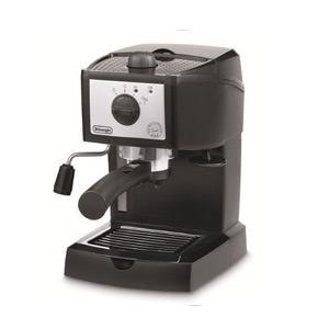 デロンギ コーヒーメーカー EC152J