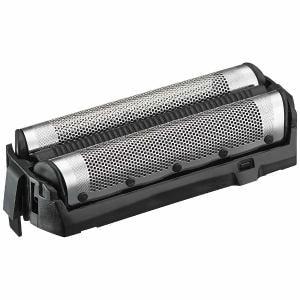 日立 K-W41S RM-W248用シェーバー替刃