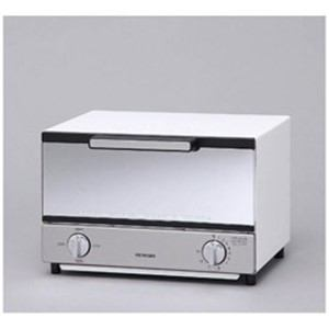 アイリスオーヤマ MOT-011 オーブントースター (1000W)