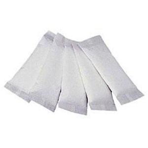 パナソニック 交換用 乳酸カルシウム製剤(10包入り)  交換用 乳酸カルシウム製剤(10包入り) TK78104