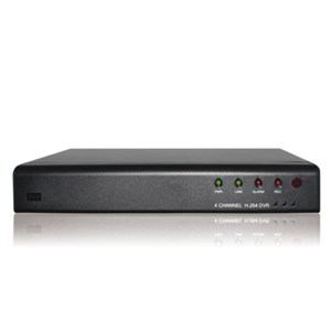 FRC NX-D320R ネクステック デジタルビデオレコーダー 320GB 監視カメラ(セキュリティカメラ・防犯カメラ)対応