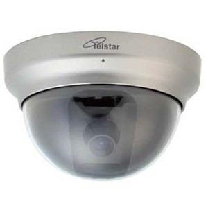 コロナ電業 ダミーカメラ TD-2600