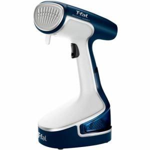 T-FAL(ティファール) DR8085J0 衣類スチーマー 「アクセススチーム」