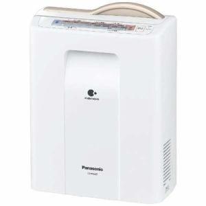 パナソニック FD-F06X2-N ふとん暖め乾燥機 シャンパンゴールド