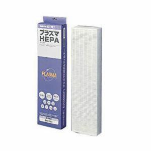 パナソニック 空気清浄機用交換フィルター (プラズマHEPAフィルター)                     EH3560F1 EH3560F1