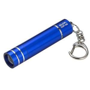 ELPA LEDキーライト 2way LR41形4個 ブルー DOP-785(BL)