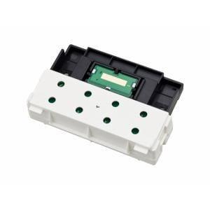シャープ シャープ IZ-CB100  プラズマクラスターイオン発生機 交換用プラズマクラスターイオン発生ユニット IZCB100