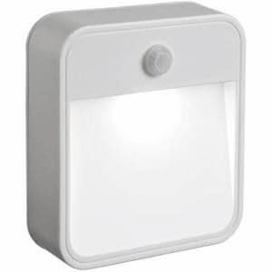 ミスタービームス MB720 LED人感センサー スティック型万能ライト