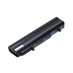 NEC PC-VP-BP82 リチウムイオンバッテリ