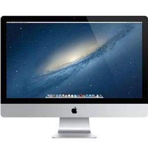 <ヤマダ> アップル アップル(Apple) ME089J/A iMac Intel Core i5 3.4GHz 27インチ ME089JA画像