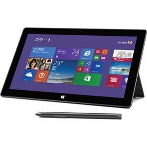 【処分品】 Surface Pro 2 512GB 77X-00001